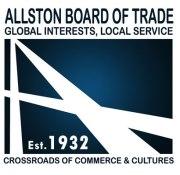 abot-logo-2012-web