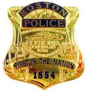 Boston PD