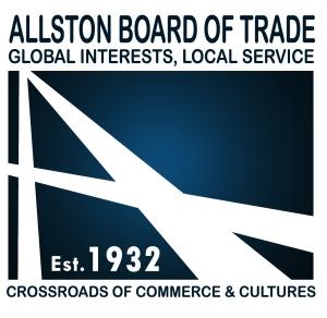 abot-logo-2012-1-copy.jpg