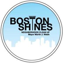 Boston Shines